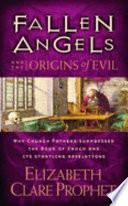 Rebel Angels Pdf [Pdf/ePub] eBook