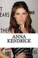 Anna Kendrick Book