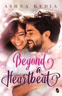 Beyond a Heartbeat