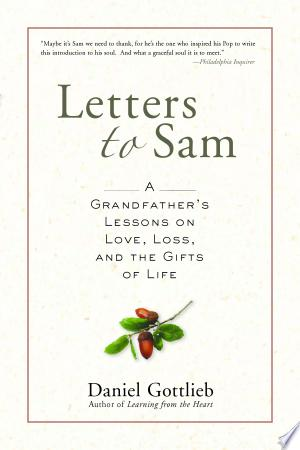 Download Letters to Sam Free Books - Dlebooks.net