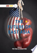 The Future of East Asia
