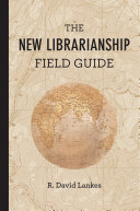 Pdf The New Librarianship Field Guide Telecharger