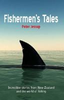 Fishermen s Tales