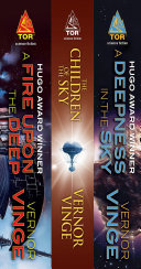 The Zones of Thought Series Pdf