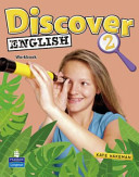 Discover English Global 2 Activity Book for Pack
