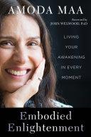 Embodied Enlightenment Pdf/ePub eBook