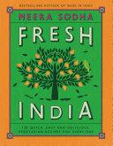 Fresh India Pdf/ePub eBook