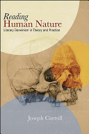 Reading Human Nature