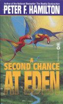 Pdf A Second Chance at Eden
