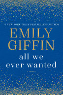 Pdf All We Ever Wanted