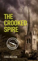 Crooked Spire