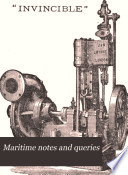 Maritime Notes and Queries