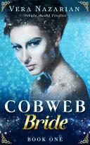Cobweb Bride [Pdf/ePub] eBook