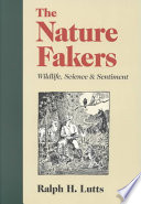 The Nature Fakers