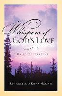 Whispers of God s Love