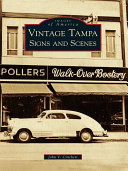 Pdf Vintage Tampa Signs and Scenes