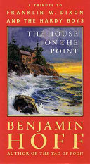The House On The Point PDF