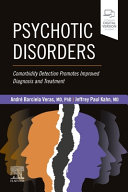 Psychotic Disorders Book