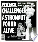 Mar 1, 1994
