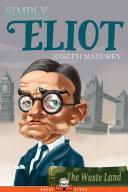 Simply Eliot Pdf/ePub eBook