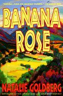 Banana Rose Book