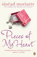 Pieces of My Heart Pdf/ePub eBook