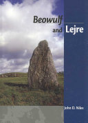 Beowulf and Lejre