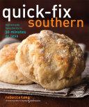 Quick Fix Southern