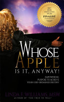 Whose Apple is it  Anyway