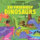 Tigrinya Children s Book