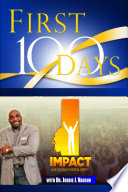 The First 100 Days Book PDF