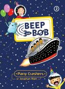 Party Crashers [Pdf/ePub] eBook
