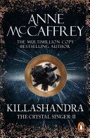 Pdf Killashandra