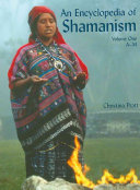 An Encyclopedia of Shamanism, Volume One: A-M - Band 1 - Seite 149