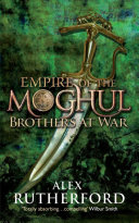 Pdf Empire of the Moghul: Brothers at War