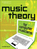 Pdf Music Theory for Computer Musicians Telecharger
