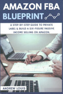 Amazon Fba Blueprint