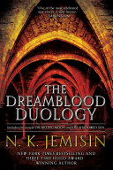 The Dreamblood Duology Pdf