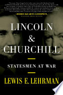 Lincoln & Churchill