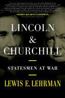 Lincoln & Churchill