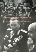 Pdf Titoism, Self-Determination, Nationalism, Cultural Memory Telecharger
