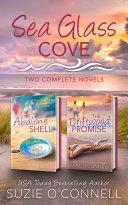 Sea Glass Cove [Pdf/ePub] eBook