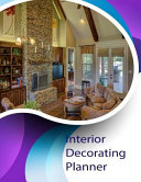 Interior Decorating Planner