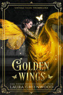 Golden Wings [Pdf/ePub] eBook