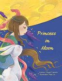 Princess in Moon