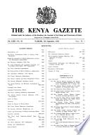 1961年9月5日