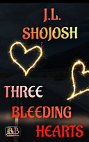 Three Bleeding Hearts ebook