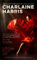 Dancers in the Dark and Layla Steps Up Pdf/ePub eBook