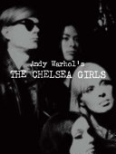 Andy Warhol S The Chelsea Girls