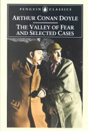 The Valley of Fear and Selected Cases
